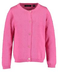 Blue Seven 769076 X djevojačka jakna, ružičasta, 92