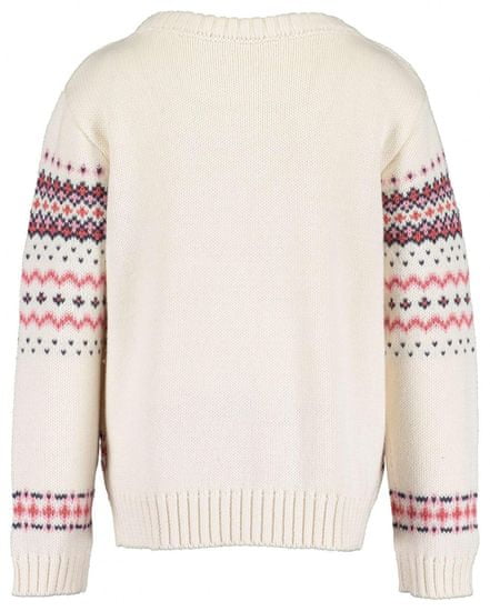 Blue Seven 769084 X djevojački džemper