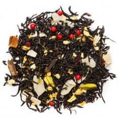 Wilfred WILFRED Coco chai noir 50g