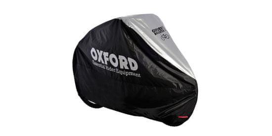 Oxford plachta na kolo Aquatex