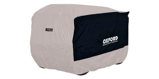 Oxford plachta Aquatex ATV