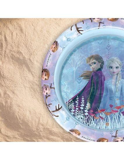"""Mondo Napihljiv otroški bazen """"Frozen 2"""""""