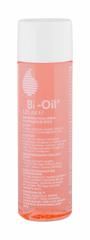 Bi-Oil 125ml purcellin oil, proti celulitidě a striím