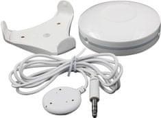 iQtech SmartLife senzor zaplavení WL02, Wi-Fi iQTWL02