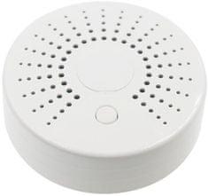 iQtech SmartLife kouřový senzor SM01, Wi-Fi iQTSM01