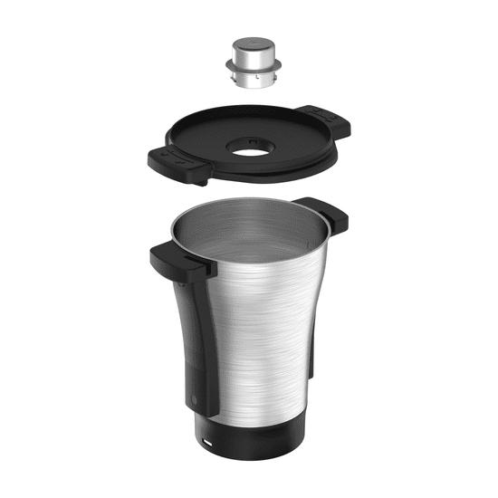 TESLA  ThermoCook TMX3000 - multifunkční hrnec