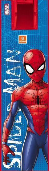 "Mondo Hulajnoga dla dzieci ""Spiderman"""
