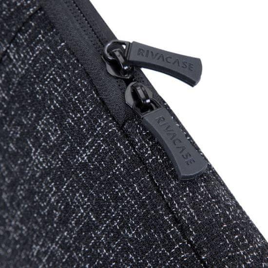 RivaCase 7513 torbica za prenosnike in tablice do 33,78 cm (13,3''), črna