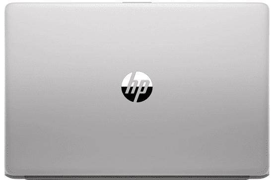 HP 255 G7 (1L3Z0EA)