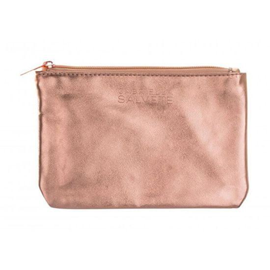 Gabriella Salvete Kosmetická taška Cosmetic Bag Rose Gold