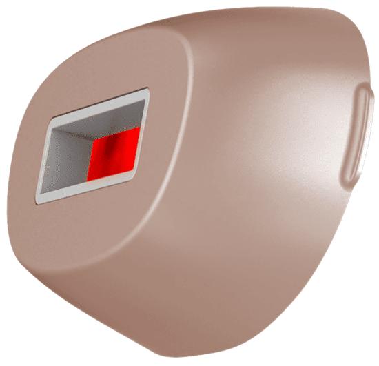 CONCEPT IPL epilátor IL3020 IPL PERFECT SKIN