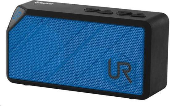 Trust Yzo Bluetooth hangszóró Kék