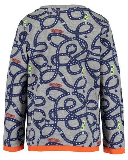Blue Seven 850675 X majica za dječake