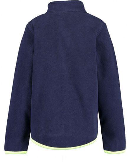 Blue Seven bluza polarowa chłopięca 864642 X