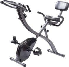 Mediashop Slim Cycle Szobakerékpár