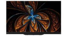 75U9GQ LCD Ultra HD televizor, ULED Smart TV