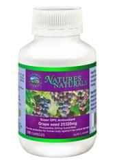 Australian Remedy Super OPC Antioxidant - výtažek z hroznových zrnek 100 kapslí