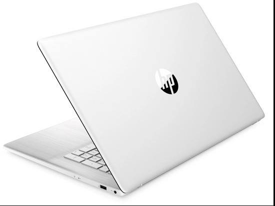 HP 17-cp0995nc (4A8A3EA)