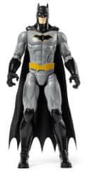 Spin Master Batman akciófigura Batman Redbirth, 30 cm