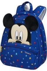 Dětský batoh Disney Ultimate 2.0 Mickey Stars