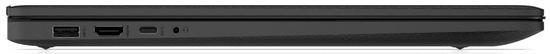 HP 17-cp0993nc (4A833EA)