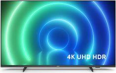 Philips 65PUS7506/12 televizor, 164 cm (65), 4K Ultra HD