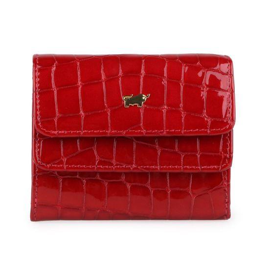 Braun Büffel Dámská kožená peněženka Verona 40015-320