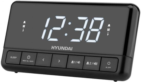 HYUNDAI RAC 341 PLLBW