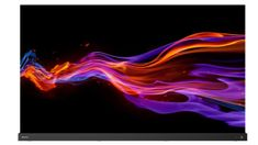 Hisense 65A9G OLED televizor, Ultra HD