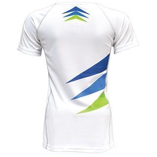 Peak S1609 ženska majica za tek