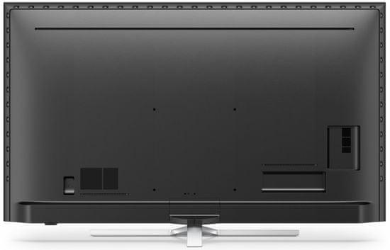 Philips 65PUS8506/12