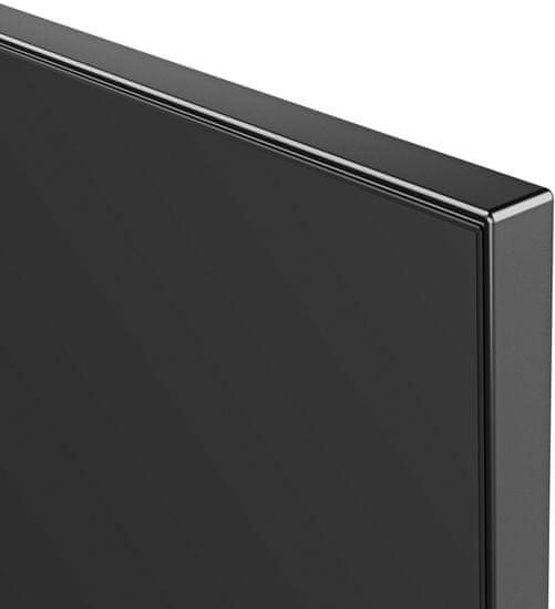 Hisense 32A5600F LCD televizor, HD, Smart TV