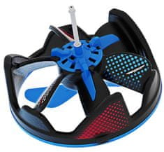Spin Master dron Air Hogs Gravitor