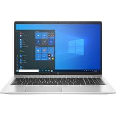 HP ProBook 450 G8 prijenosno računalo (2E9G2EA)