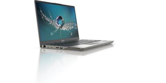 Fujitsu Lifebook U7411 (VFY:U7411MF5GRCZ)