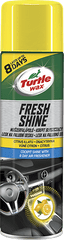 Turtle Wax Fresh Shine - citron 500 ml