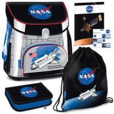 Ars Una Set pro prvňáčky NASA