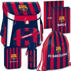 Ars Una Set pro prvňáčky FC Barcelona