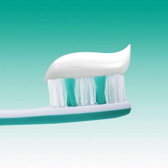 Elmex Pasta do zębów Sensitive Whitening 3x75 ml