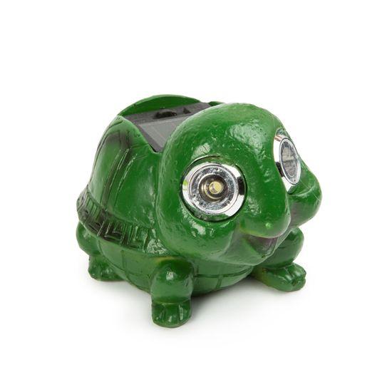 GARDEN OF EDEN Solarna LED svetilka v obliki živali