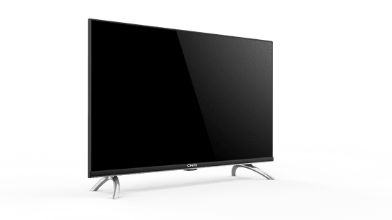 """CHiQ 32"""" TV L32H7A"""