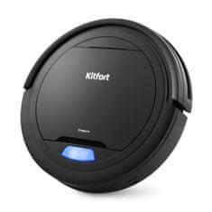 Kitfort Robot sesalnik Kitfort KT-562