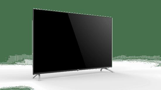 """CHiQ 50"""" TV U50H7A"""