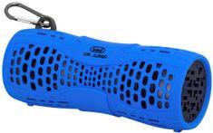 Trevi XR 9A5, modrá
