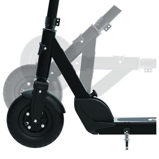 Razor Elektromos roller E Prime Air