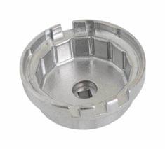 SATRA Kľúč na olejové filtre 64,5 mm, 14hranný, TOYOTA a LEXUS