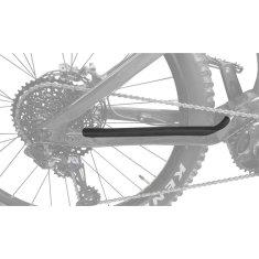 M-Wave kryt řetězu černý