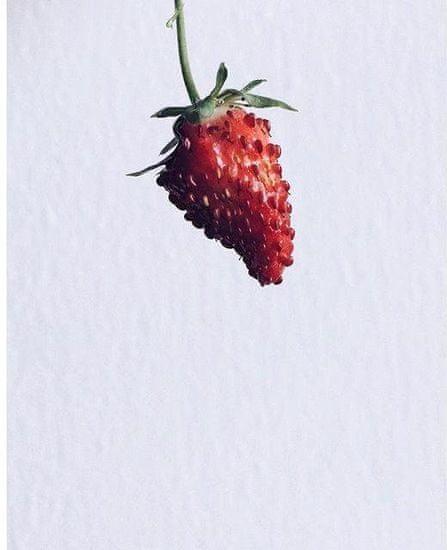 Click and Grow Inteligentné záhradné sadenice Divoké jahody