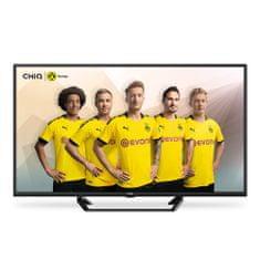 """CHiQ 42"""" TV L42G7W"""