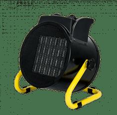 Dedra Elektrický ohrievač 2,0kW PTC - DED9930C